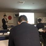 2017年9月度例会_17